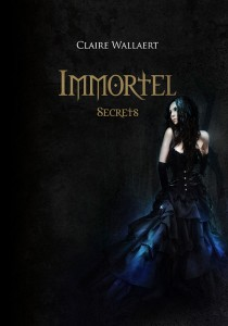 Immortel - Tome 2