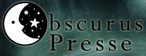 Obscurus Presse : Animations autour du petit sorcier à lunettes