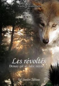 hd-Les-Revoltes,-Emilie-WITWICKI-BARBET-1