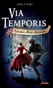 couverture-Via-Temporis