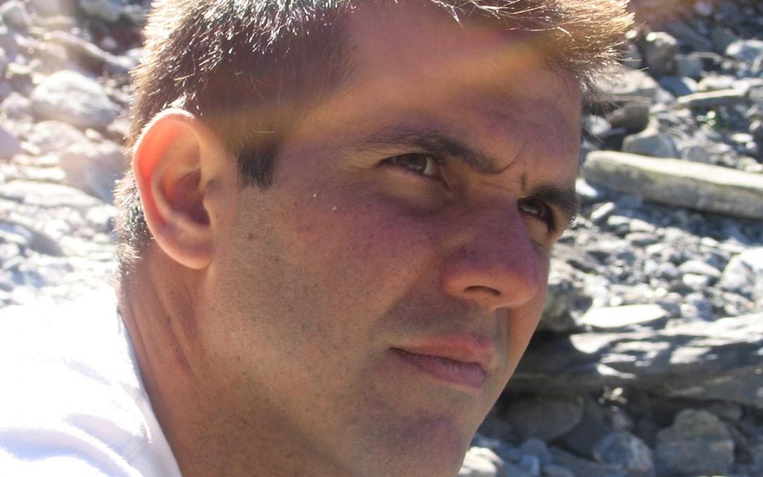 Pierre Gaulon