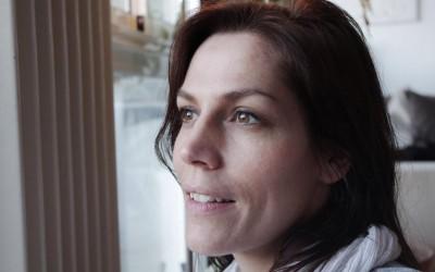 Jeanne Bocquenet-Carle
