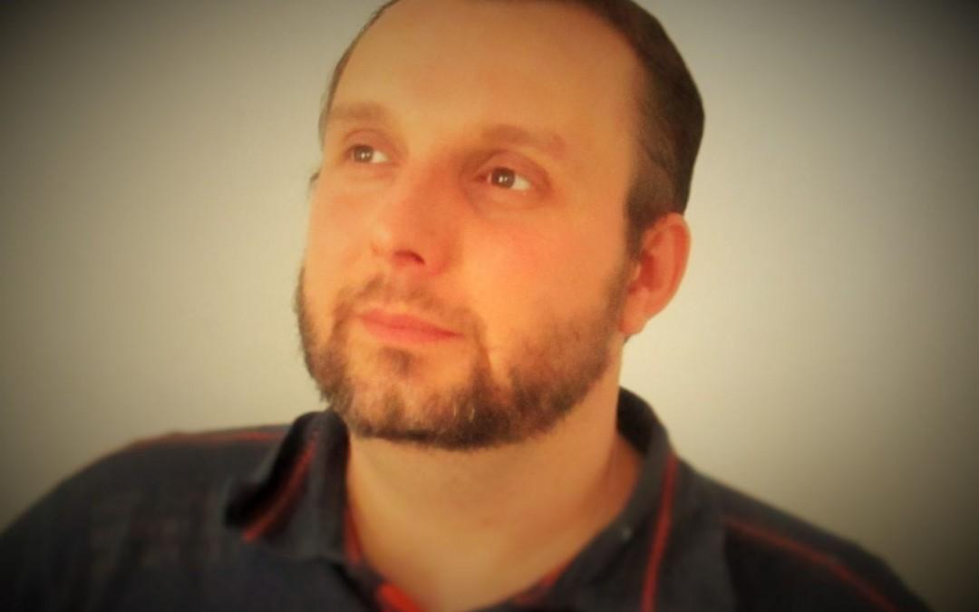 Michaël Sailliot