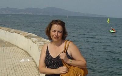 Liliana Di Pietro