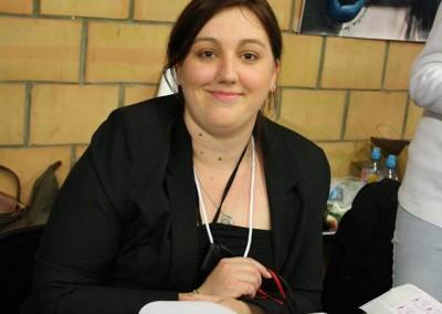 Enel Tismaé