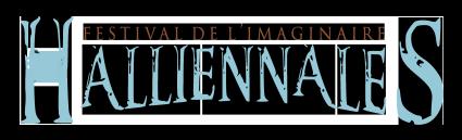 Les Halliennales, festival de l'imaginaire